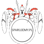 sparujemy.pl - dom otwartych grup sparingowych